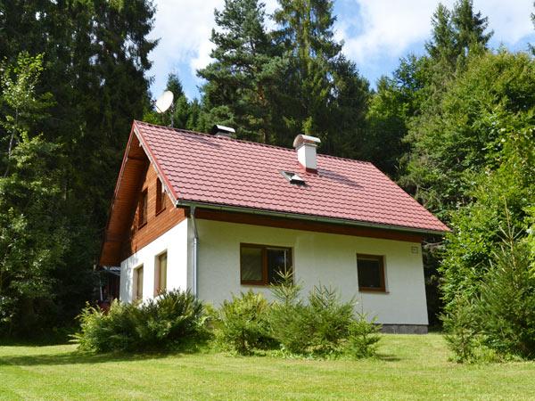 chata slovensky raj Chata supertramp má celoročnú prevádzku v chate je vybavená kuchyňa, kúpeľňa, wc, tv, dvd, sat.
