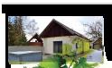 ubytovanie slovensky raj chata pohoda
