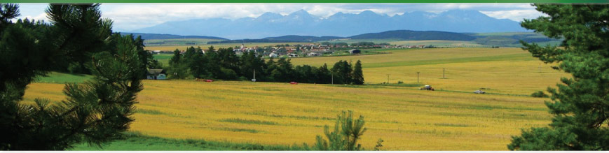 chata phoda slovensky raj